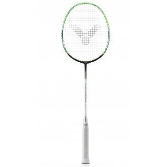 Victor Jetspeed Natsir L Badmintonschl�ger - besaitet -