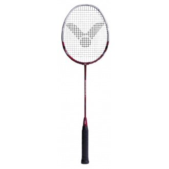 Victor Super Inside Wave 36 (SIW) Badmintonschl�ger