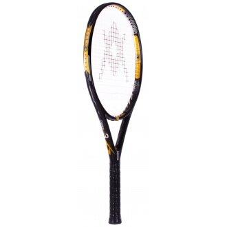 Völkl Organix 3 Tennisschläger - unbesaitet -