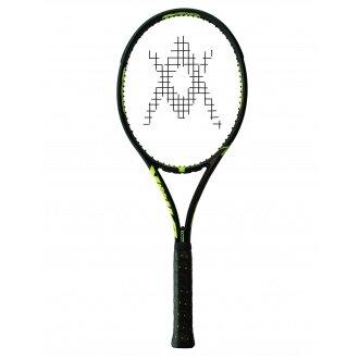 Völkl SuperG 10 325g Tennisschläger - unbesaitet -