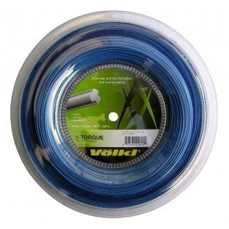 V�lkl V Torque blau 200 Meter Rolle