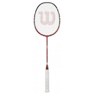 Wilson BLX Energy 2012 Badmintonschläger