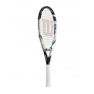 Wilson Three BLX 113 2015 Tennisschläger