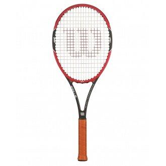 Wilson Pro Staff 97 2015 Tennisschläger - besaitet - (L2)
