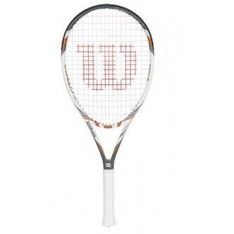 Wilson Two 110 2015 Tennisschl�ger