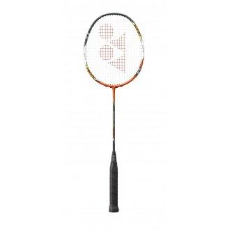Yonex ARC Saber 4DX 2015 Badmintonschl�ger - besaitet -
