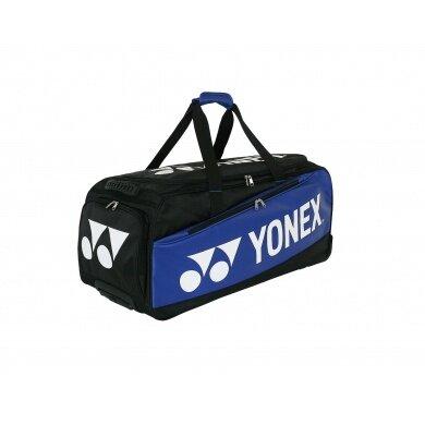 Yonex Travelbag Pro 2015 blau