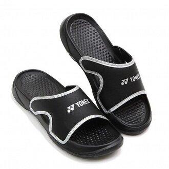 Yonex Badeschuhe SHS 003 schwarz
