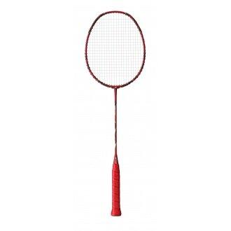 Yonex Voltric 80 eTune Badmintonschläger - unbesaitet