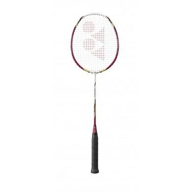 Yonex Voltric 1 2015 Badmintonschläger - besaitet -