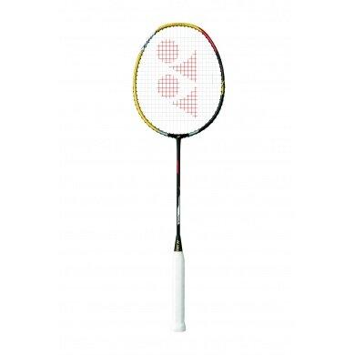 Yonex Voltric LD 200 2016 Badmintonschl�ger - besaitet -