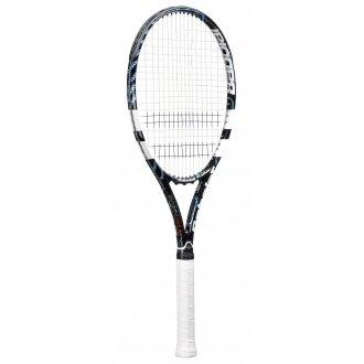 Babolat Pure Drive Plus GT 2012 Tennisschl�ger - unbesaitet - (L3)