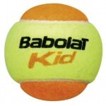 Babolat Stage 2 Kid Methodikball