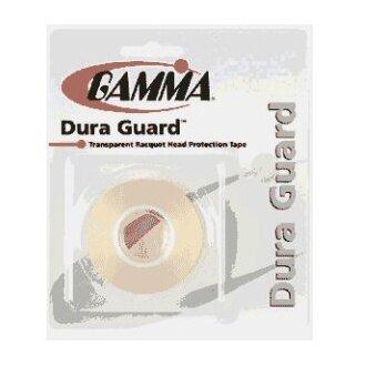 Gamma Kopfschutzband Dura Guard