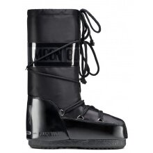 MoonBoot Glance schwarz Damen (39-41)