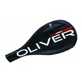 Oliver Schlägerhülle 3/4 Squash