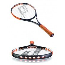 Prince O-Zone Pro Tour MP 18/20 Tennisschl�ger (L2)