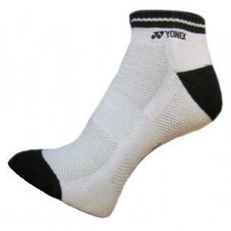Yonex Socke kurz Damen 1er
