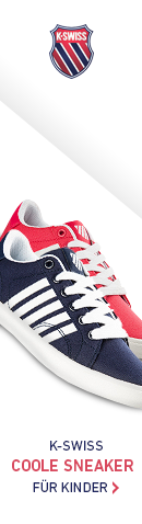 BOX_IMAGE_BANNERS_KSWISS_KINDER_SNEAKER