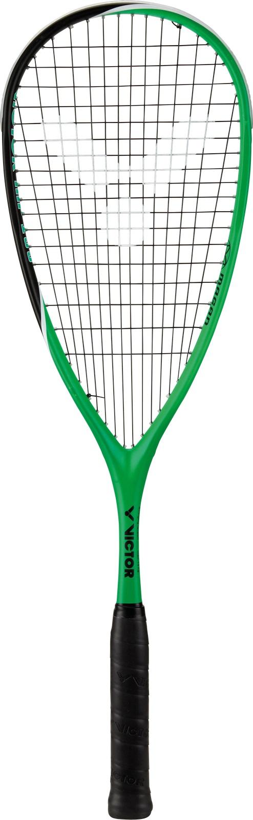 Victor MP 155 2017 Squashschläger