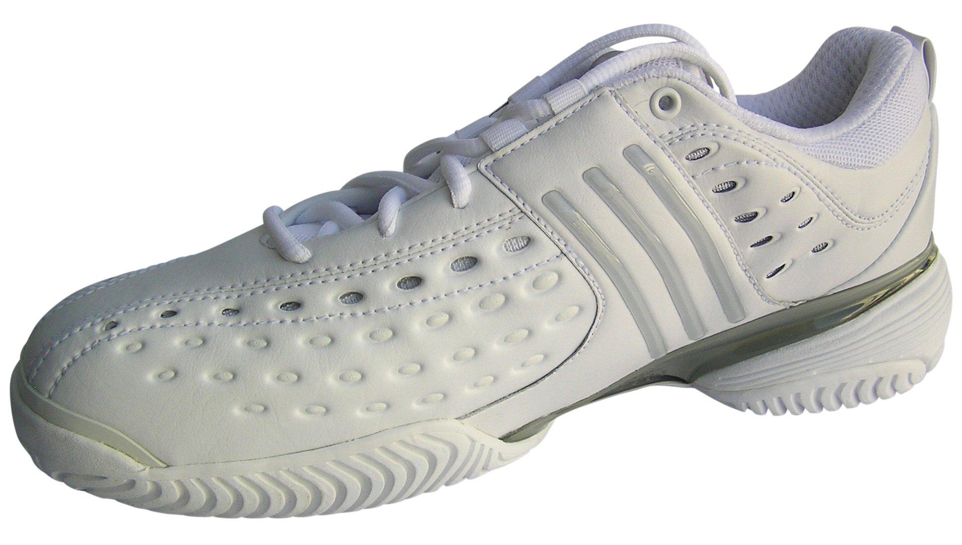 adidas CC Divine II Tennisschuhe Damen