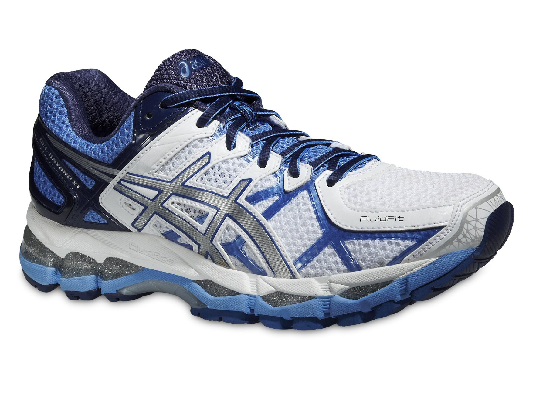 asics gel kayano 20 damen trkis folk fiddle tuition in. Black Bedroom Furniture Sets. Home Design Ideas