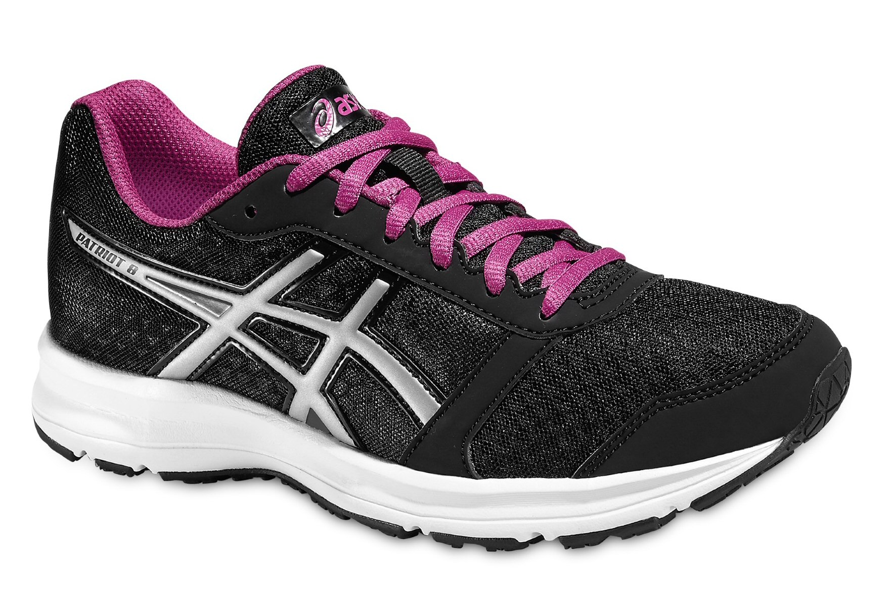 asics damen patriot