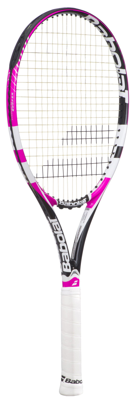 Babolat drive z lite preisvergleich preis ab 99 00 - Raquette de tennis babolat drive z lite ...