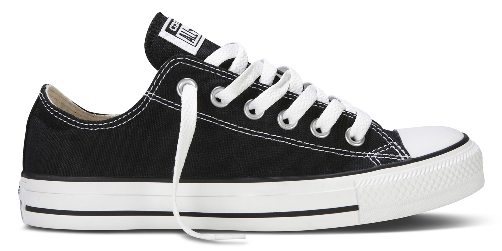 Chuchs Shoes For Sale