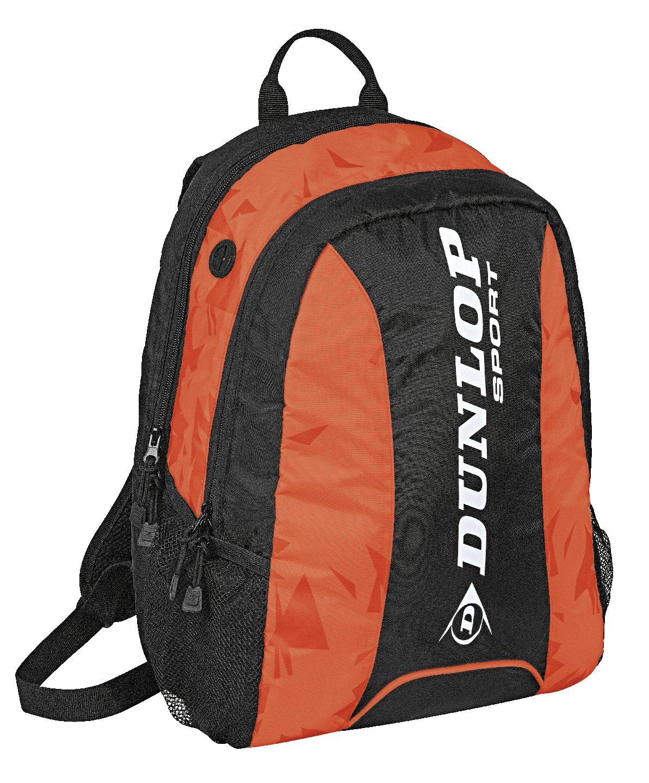 Dunlop Rucksack Revolution NT 2016 orange