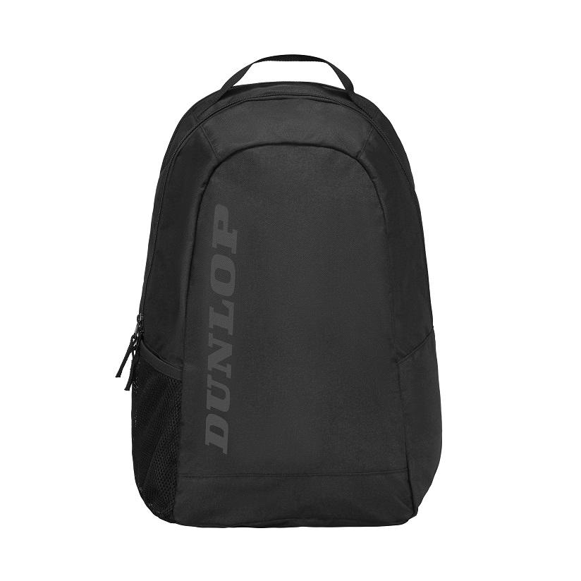 Dunlop Srixon Rucksack CX Club 2019 schwarz
