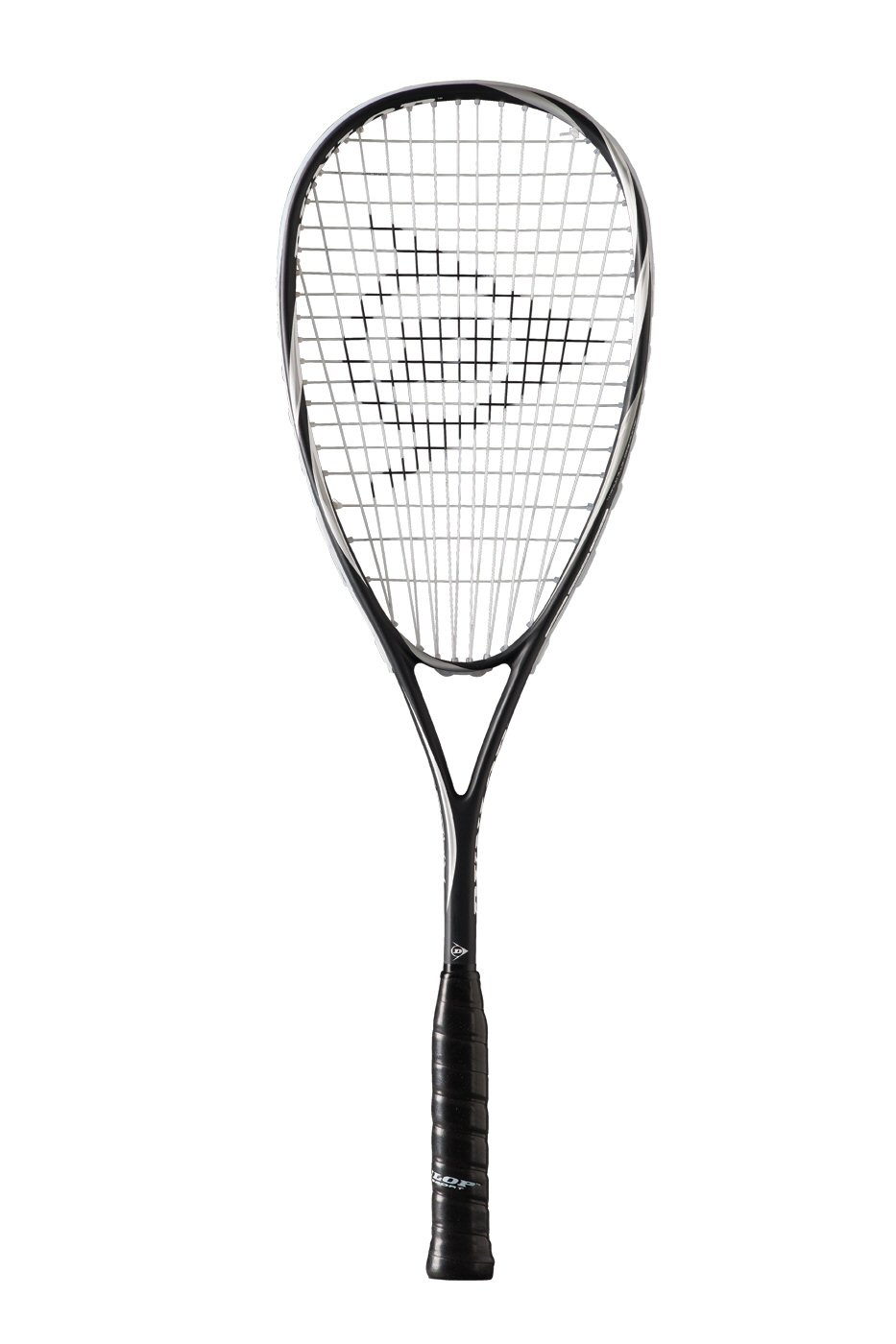Dunlop Rage 35 Squashschläger