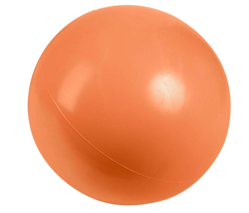 Kawanyo Pilates Ball orange 26cm