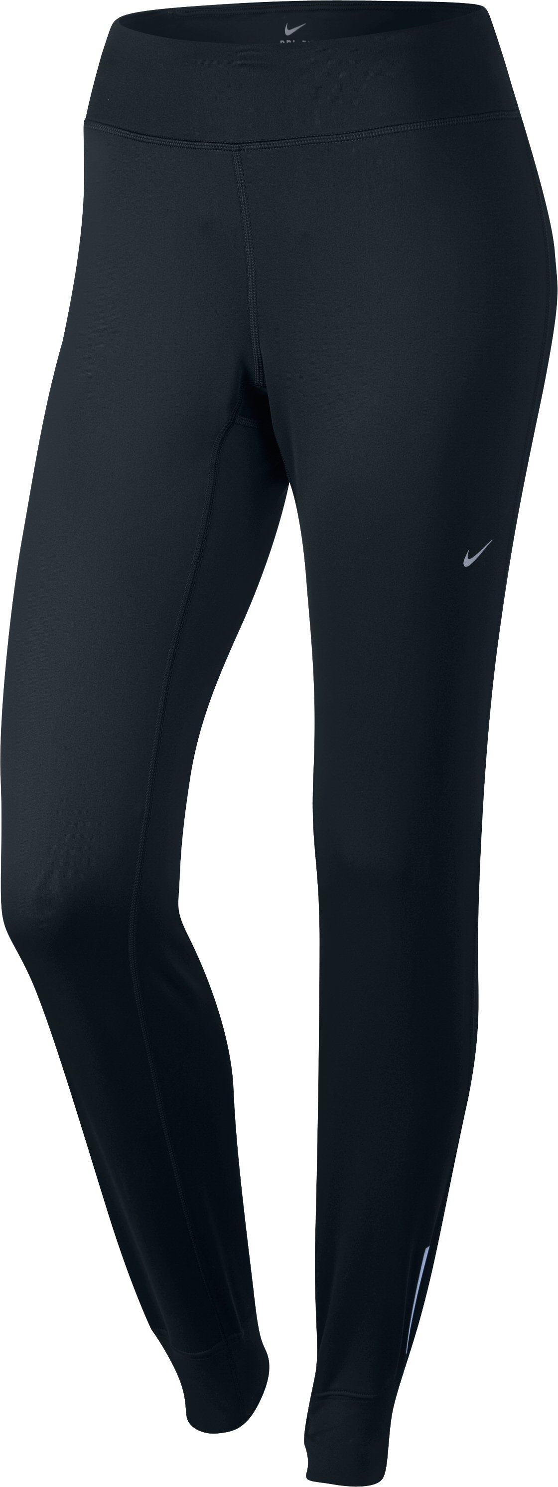Nike Pant Thermal schwarz Damen