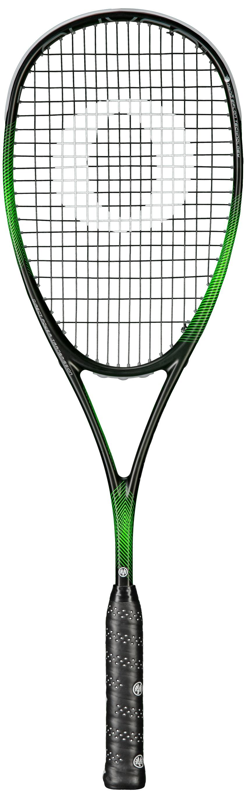 Oliver Edge 4 TE 2019 Squashschläger