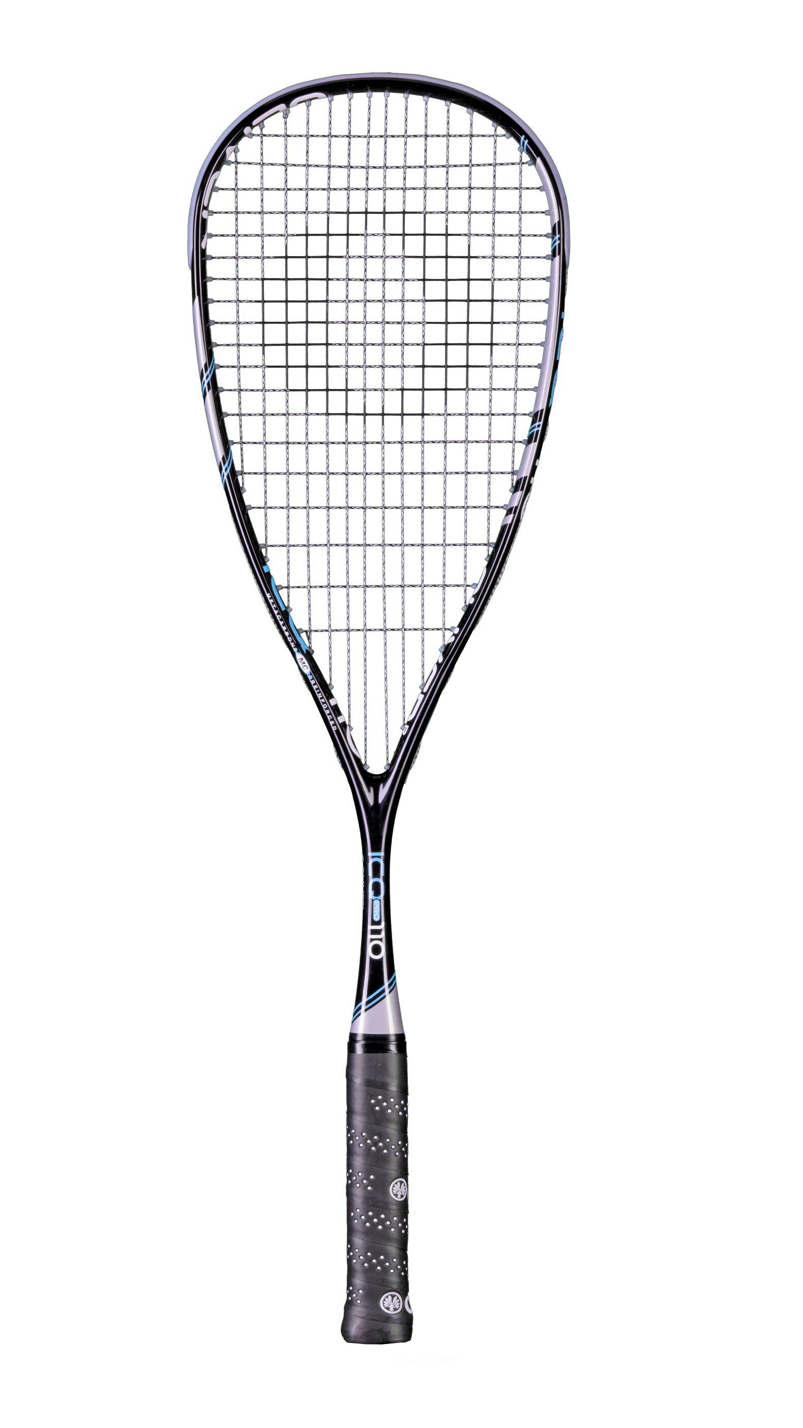 Oliver ICQ Pro 110 2015 Squashschläger
