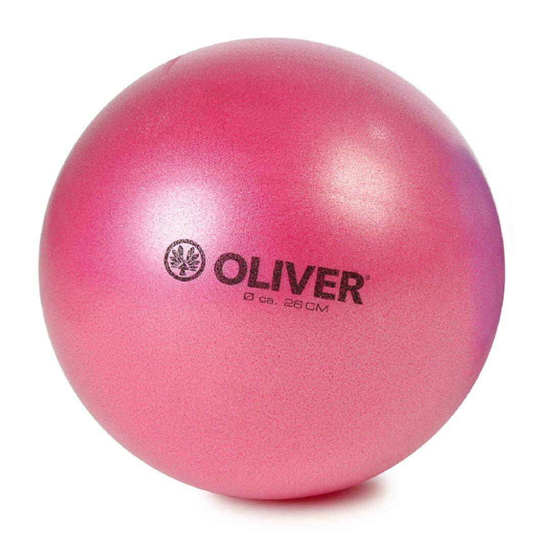 Oliver Fitness Pilates Pilatesball 26cm