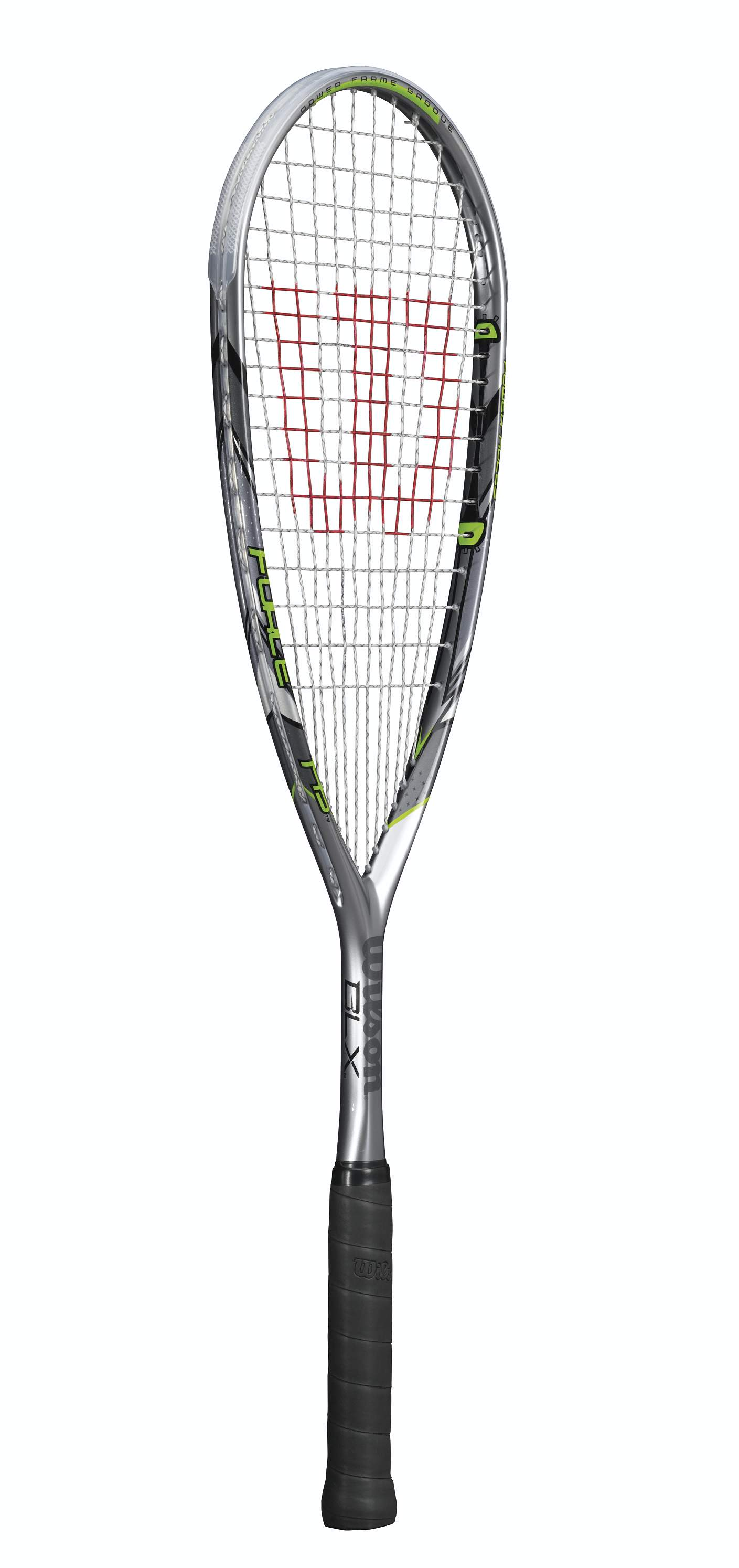 Wilson Force 145 2014 Squashschläger