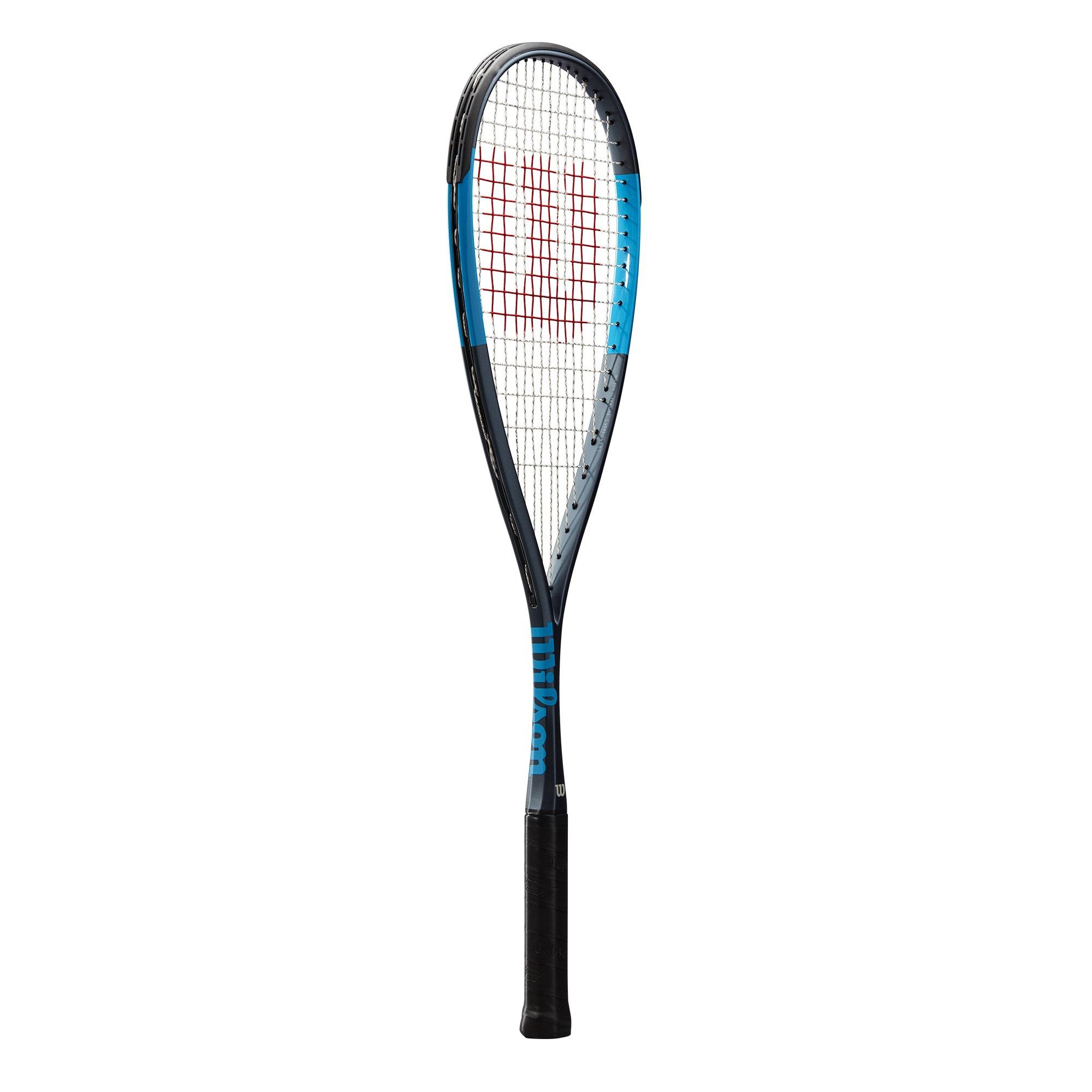 Wilson Ultra L 2018 Squashschläger