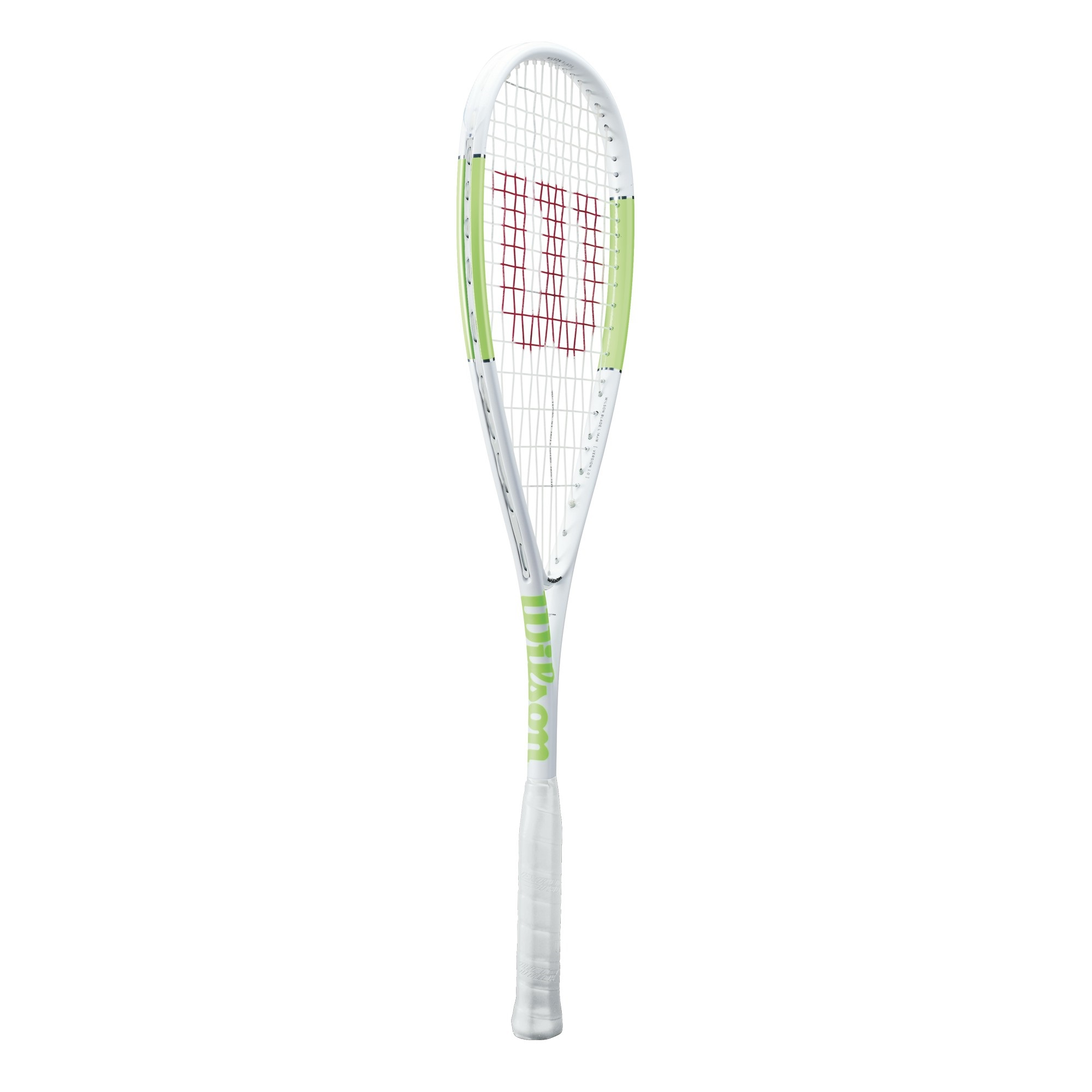 Wilson Blade Ultra Light Squashschläger