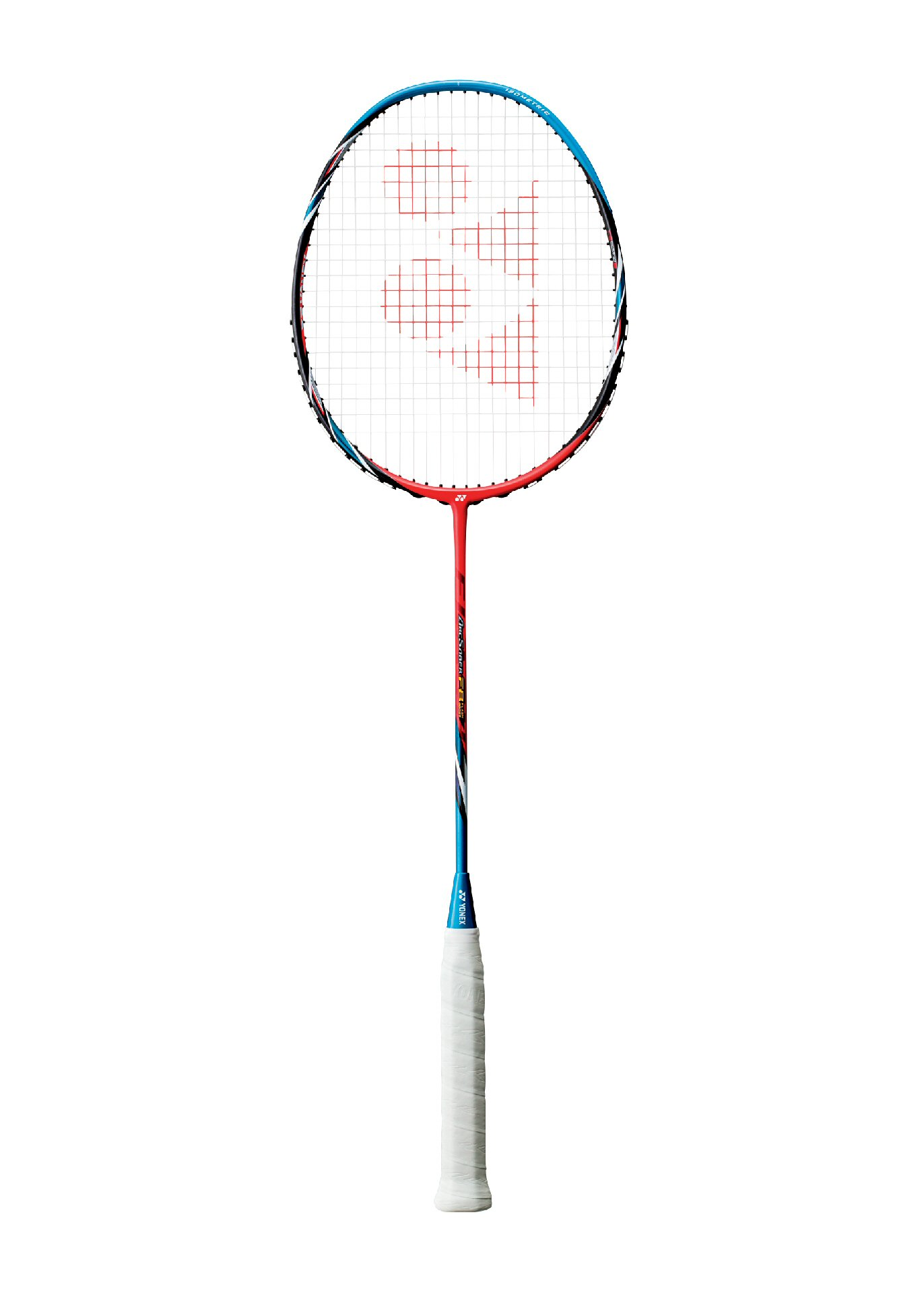 yonex arcsaber fb preisvergleich badmintonschl ger. Black Bedroom Furniture Sets. Home Design Ideas