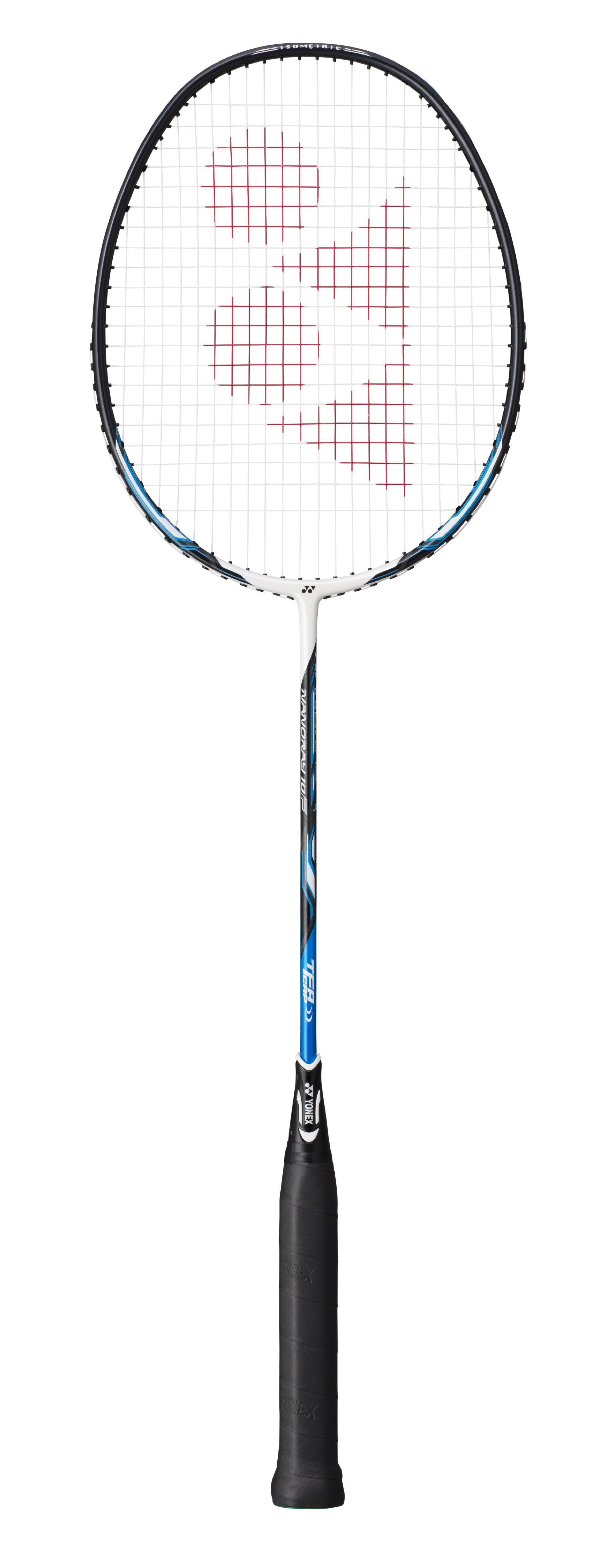 Yonex Nanoray 10 Preisvergleich - Badminton - Günstig ...