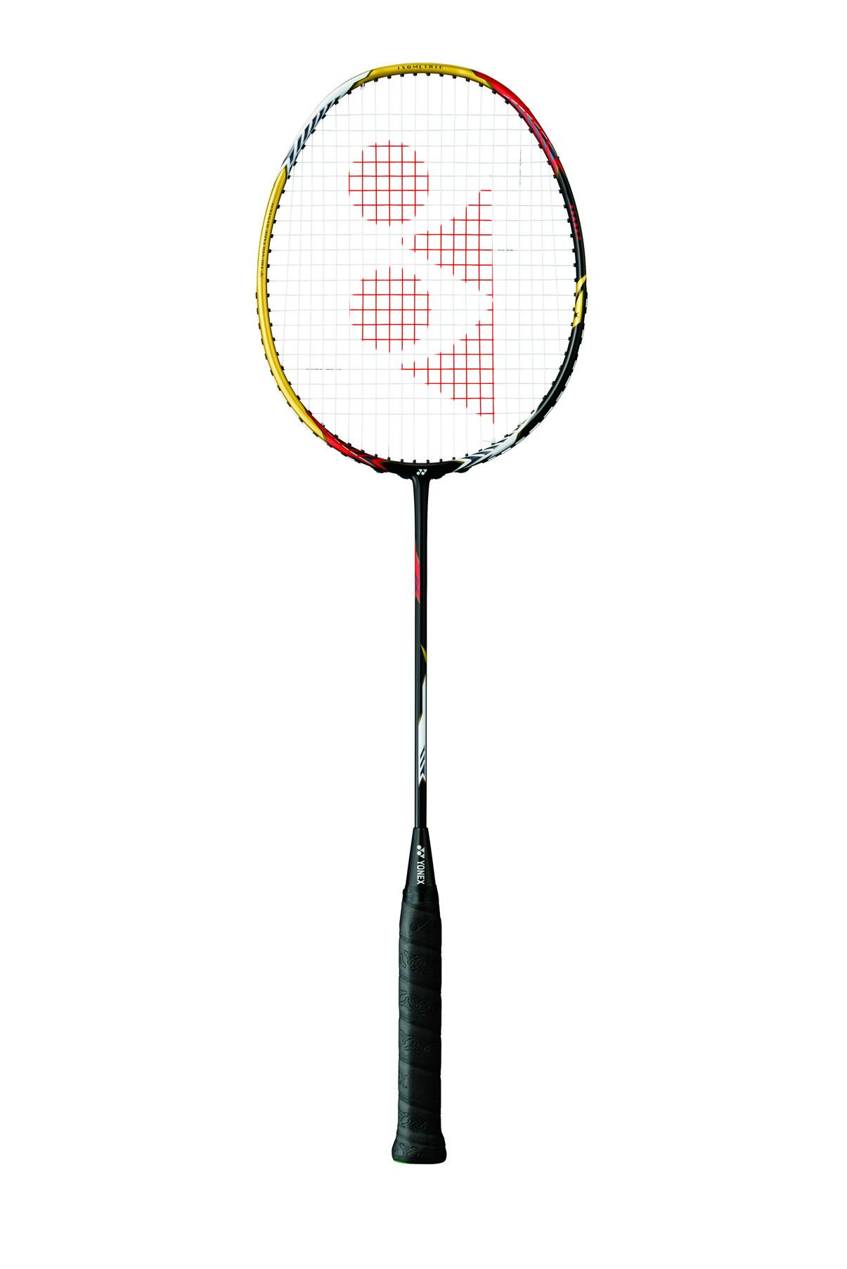 yonex voltric 9 preisvergleich badmintonschl ger. Black Bedroom Furniture Sets. Home Design Ideas