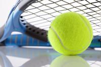 Tennissaiten-Ratgeber