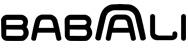 Baabali