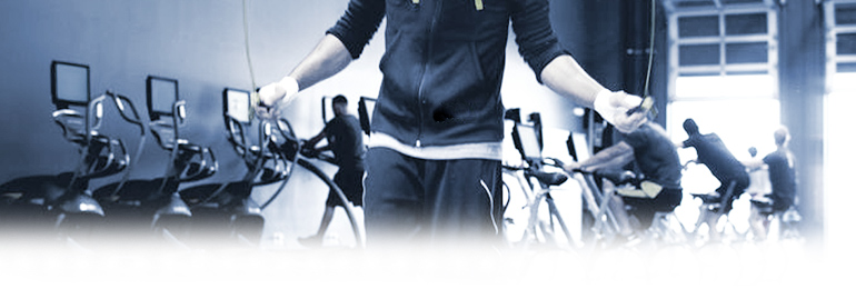 Oliver Fitness Fitness