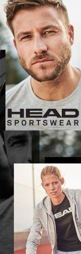 Head Teambekleidung