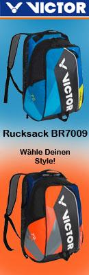 Victor Rucksack BR7009
