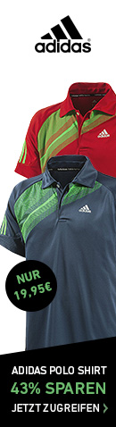 BOX_IMAGE_BANNERS_ADIDAS_POLO_AKTION