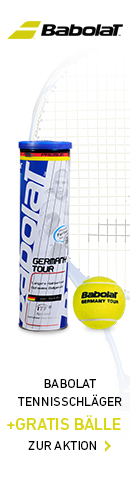 BOX_IMAGE_BANNERS_BABOLAT_BAELLE